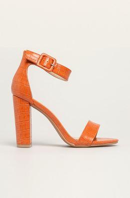 Answear - Sandale Erynn