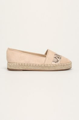 Answear - Espadrile R and B