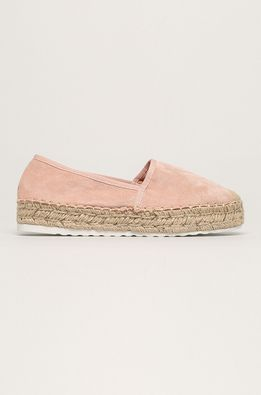Answear - Espadrile Ideal Shoes