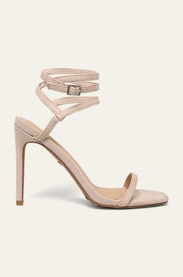 Answear - Сандалі Ideal Shoes