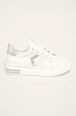 Answear - Обувки Fashion Bella