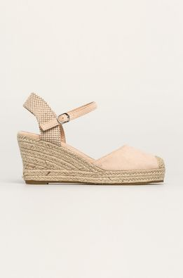 Answear - Espadrile Simius