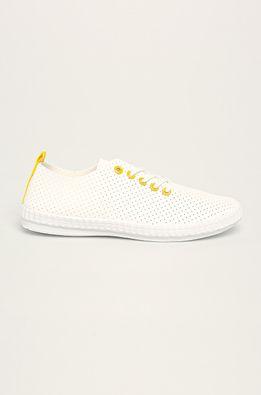 Answear - Sportcipő QH
