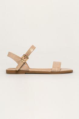 Answear - Sandále Girlhood