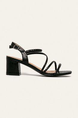 Answear - Sandale Girlhood