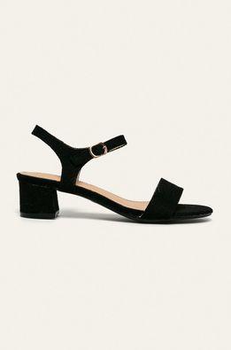 Answear - Szandál Chc Shoes