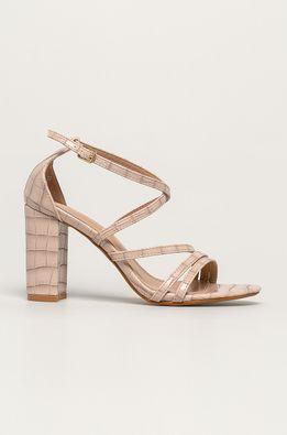 Answear - Sandále CHC SHOES