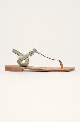 Answear - Sandále Lily Shoes