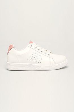 Answear - Pantofi Janessa