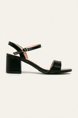 Answear - Sandále Chiara Foscari