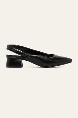 Answear - Sarkas cipő Gogo