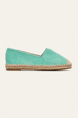 Answear - Espadrile Dame Rose
