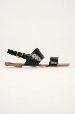 Answear - Sandále Diamentique