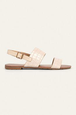 Answear - Sandále Diamantique