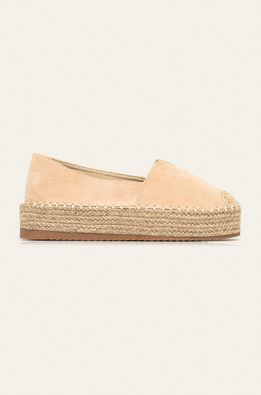 Answear - Espadrile Sweet Shoes