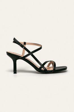 Answear - Sandale Verablum