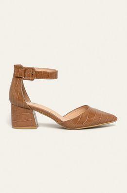 Answear - Sandale Buanarotti