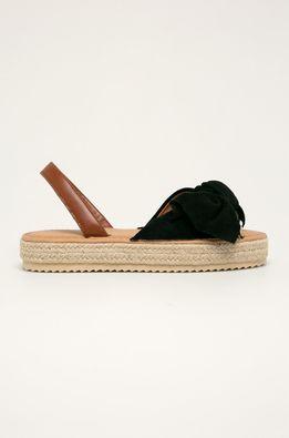 Answear - Sandále Buanarotti