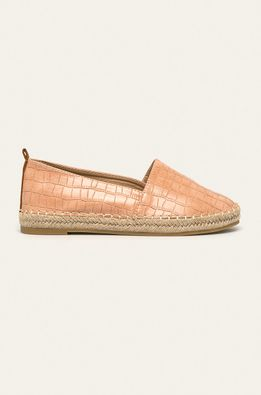 Answear - Espadrilky Coura