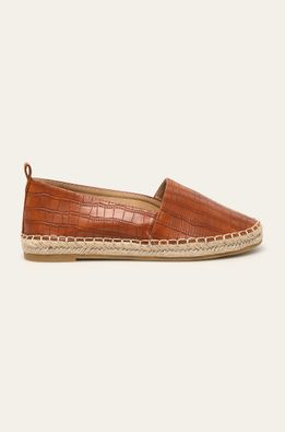 Answear - Espadrile Coura