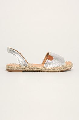 Answear - Sandale Moda