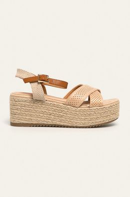 Answear - Sandale Woman Key
