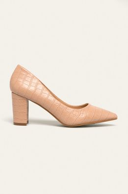 Answear - Pumps Guapissima