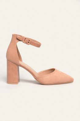 Answear - Туфлі Primavera