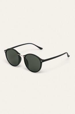 Answear - Сонцезахисні окуляри