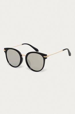 Answear - Szemüveg