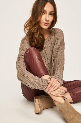 Answear - Пуловер