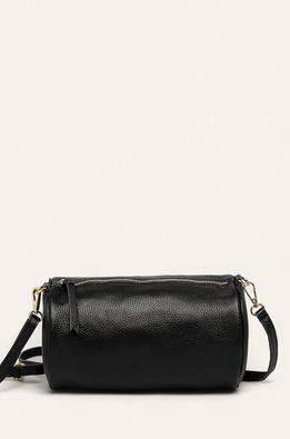 Answear - Bőr táska