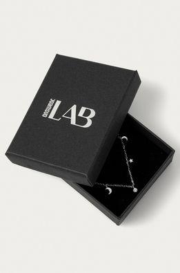 Answear Lab - Браслет