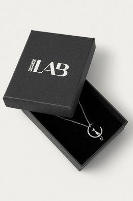 Answear Lab - Цепочка