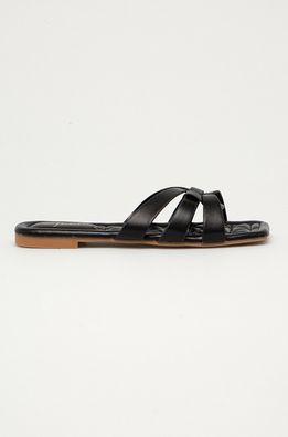 Answear Lab - Pantofle Jeeini