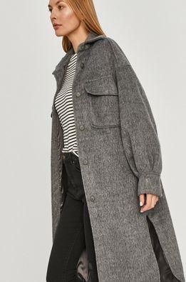Answear Lab - Пальто