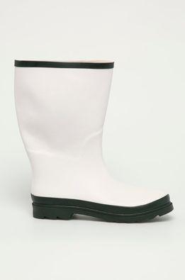 Answear Lab - Гумові чоботи Pre-Sring