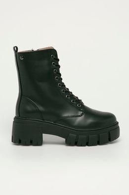 Answear Lab - Členkové topánky Kylie