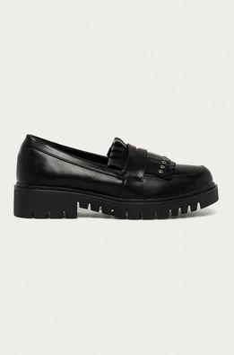 Answear Lab - Mocasini Sweet Shoes