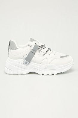 Answear Lab - Topánky