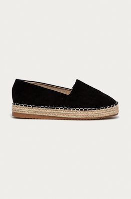 Answear Lab - Espadrile
