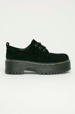 Answear Lab - Туфлі