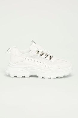 Answear Lab - Pantofi Buonarotti