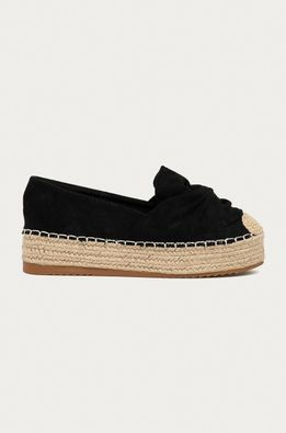 Answear Lab - Espadrile WK