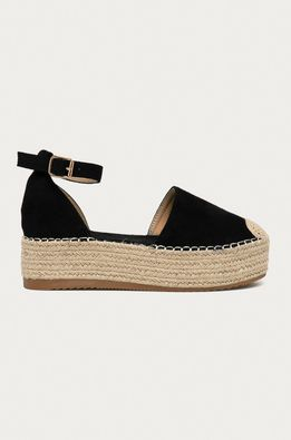 Answear Lab - Espadrilky WK