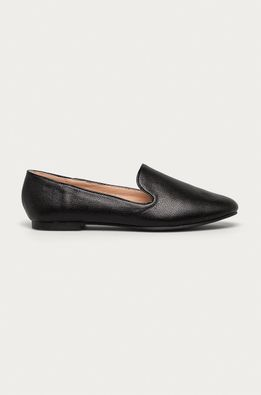 Answear Lab - Мокасини Best Shoes