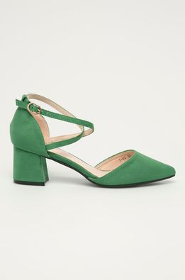 Answear Lab - Pumps Colour Cherie