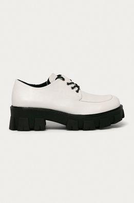Answear Lab - Половинки обувки