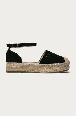 Answear Lab - Espadrilky Sweet Shoes