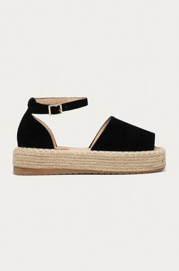 Answear Lab - Espadrilky GoGoShoes